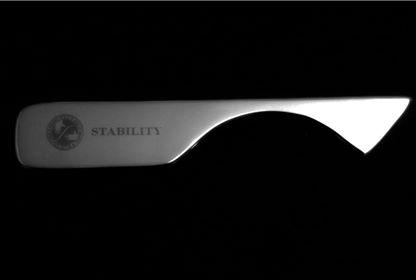 Инструмент STABILITY IASTM  4.