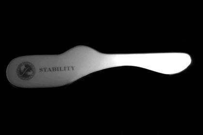Инструмент STABILITY IASTM 3.